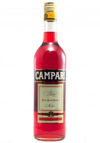 Campari