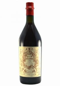 Carpano Antica Formula Vermouth 1 Liter
