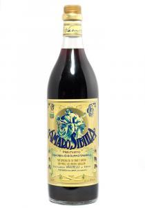 Varnelli Sibilla Amaro 1.0 Liters