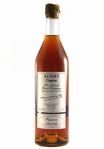 Audry Reserve Aristide Cognac