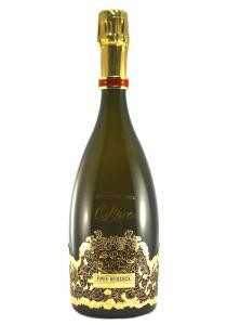 Piper Heidsieck Rare 2002 Brut Millesime Champagne