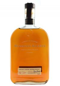 Woodford Reserve Select Kentucky Straight  Bourbon Whiskey