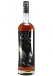 Eagle Rare 10 Yr- Magnum- Kentucky Straight Bourbon Whiskey