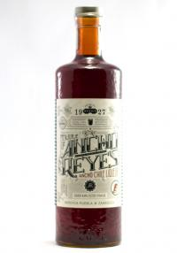 Ancho Reyes Ancho Chile Liquer