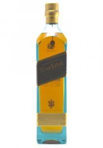 Johnnie Walker Blue Blended Scotch Whisky