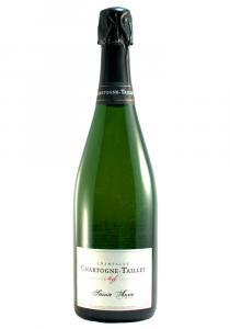 Chartogne Taillet Sainte Anne Brut Champagne - RM