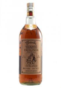 Tapatio Excelencia Extra Anejo Tequila