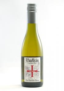 Bodkin 2013 Half Bottle Late Harvest Sauvignon Blanc