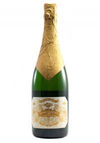 Andre Clouet 1911 Tete de Cuvee Brut Champagne