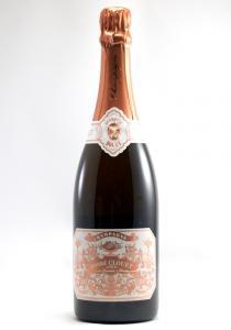 Andre Clouet Grand Cru Brut Rose Champagne