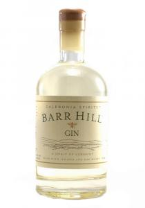 Barr Hill - Caledonia Spirits Gin