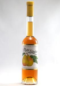 Clear Creek Pear Liqueur *375(Half Bottle)