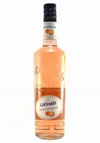 Giffard Creme de Pamplemousse Liqueur