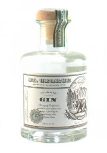 St. George Terroir Gin *200ml