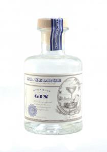 St. George Botanivore Gin *200ml