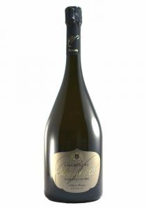 Vilmart & Cie Coeur De Cuvee Magnum 2004 Brut Champagne-RM