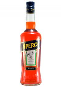 Aperol Liquer