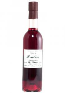 Jules Theuriet Creme de Framboise Half Bottle
