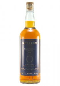 Smith & Cross Traditional Jamaica Rum