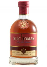 Kilchoman D&M Exclusive Single Malt Scotch Whisky