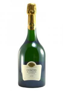 Taittinger 2006 Comtes De Champagne Brut Champagne