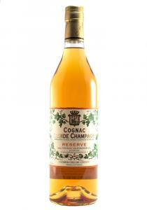 Dudognon Vielle Reserve 20 Year Old Cognac