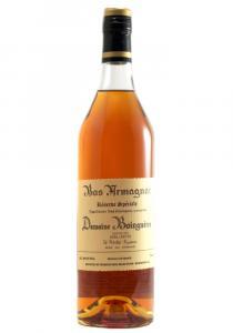 Domaine Boingneres Reserve Speciale Bas Armagnac