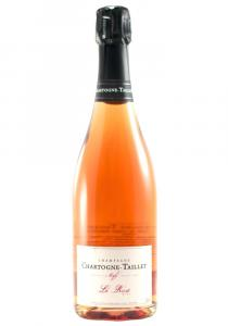 Chartogne Taillet Le Rose Brut Champagne-RM
