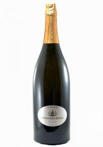 Larmandier-Bernier Longitude Jeroboam Extra Brut Champagne-RM