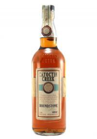 Catoctin Creek Roundstone Rye Whiskey