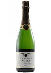 Aubry Premier Cru Brut Champagne-RM