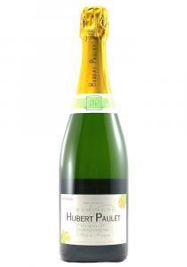 Hubert Paulet Premier Cru Extra Brut Champagne