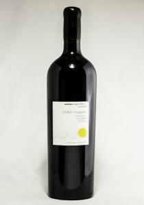 Moffett Vineyards 2006 Napa Valley Aidan's Blend - Magnum