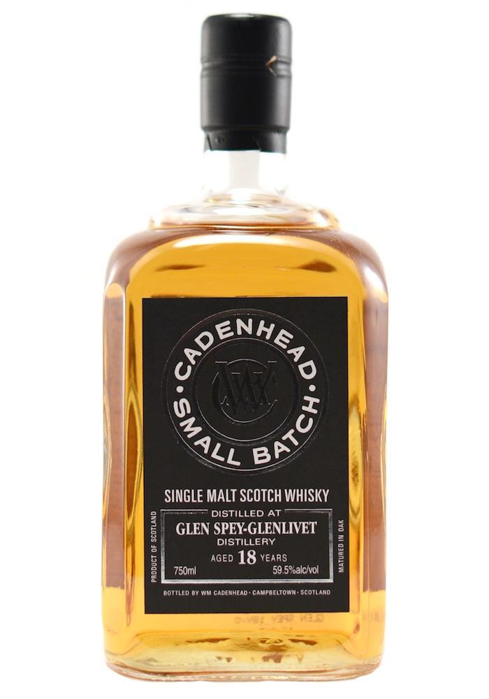 glen spey single girls Type: single malt age: 18 years distillation date: dec 1997 bottling date: sep 2016 abv: 484% glen spey 15y - 1992 / 2007 - 53% - 07l.