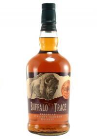 Buffalo Trace D&M Barrel Select Kentucky Straight Bourbon Whiskey