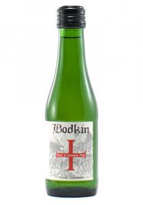 Bodkin Cuvee Agincourt Blanc Sparkling Wine 187ml