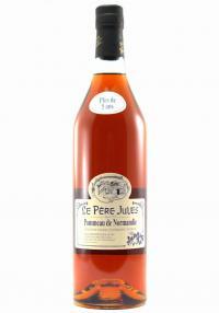 Le Pere Jules 5 YR Pommeau de Normandie