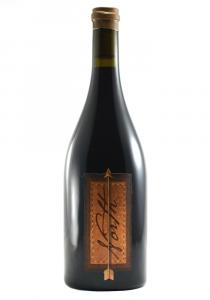 North( by Alban Vineyards) 2013 Edna Valley Pinot Noir