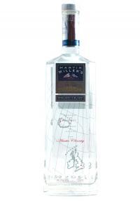 Martin Miller's England Iceland Gin