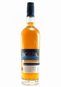 Scapa Skiren Single Malt Scotch Whisky