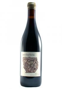 Antica Terra 2014 Antikythera Oregon Pinot Noir