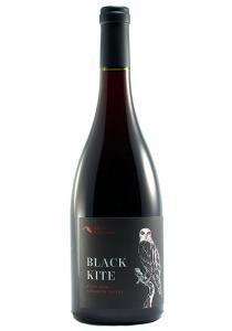 Black Kite 2013 Kite's Rest Anderson Valley Pinot Noir