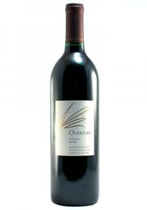 """Opus One """"Overture"""" Red Wine"""