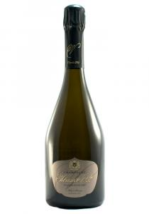 Vilmart & Cie Coeur De Cuvee 2007 Premier Cru Brut Champagne - RM