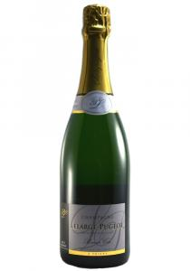 Lelarge-Puegeot Premier Cru Brut Reserve Brut Champagne-RM