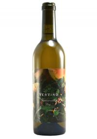 Channing Daughters Half Bottle Vermouth