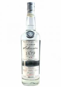 Arte Nom 1579 Seleccion Blanco Tequila