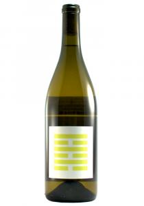 Wei Chi 2013 Lake County Semillon