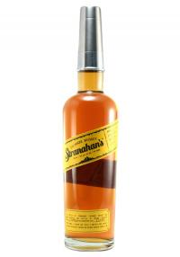 Stranahan's Store Pick Colorado Whiskey