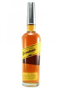 Stranahan's Colorado Whiskey D&M Barrel